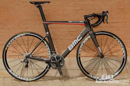 ... 自転車など。:So-netブログ